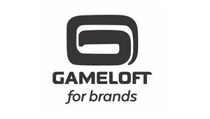 Company Profile: Gameloft and Gameloft for brands