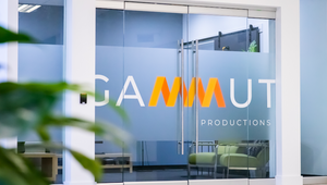 Partners + Napier Expands In-House Content Studio with Launch of Gammut Productions