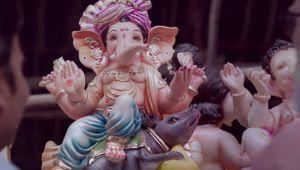 Indian Tea Ad Bridges Divide Between Hindus and Muslims