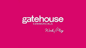 Gatehouse Commercials Offer Clients Point of Care Antigen Covid-19 Test