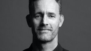 Gavin McLeod Departs Ogilvy Sydney for CCO Role at CHE Proximity