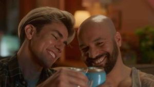 Quirk Creative Celebrates WorldPride Month with First Gay Beer TV Ad