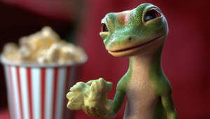 GEICO's Gecko: How Sprinkling Humanity on Insurance Created America's Favourite Advertising Icon