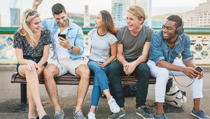 Harnessing The Power of Gen Z: Why Brands Must Prioritise a Student-First Strategy