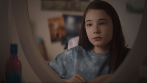 BMO Marks International Day of the Girl with Evolution of 'Jane's Story'