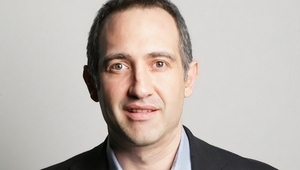 Geometry Announces Jeremy Cohen as SVP Consulting, EMEA