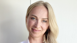 Clemenger BBDO Melbourne Promotes Georgia Jones to Head of Business Management
