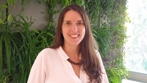 Wunderman Thompson Latin America Appoints Glenda Kok as Chief of Technology Business