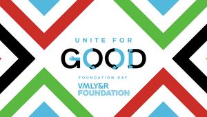 VMLY&R Unites for Good on Worldwide Foundation Day