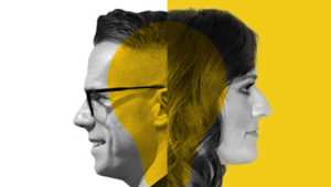 Think with Google Podcast Series Explores Where Marketing Today Could Use a Rethink