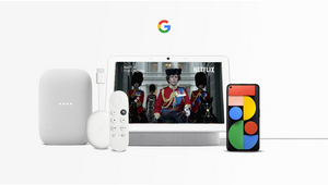 Google Showcases Helpful New Pixel and Nest Capabilities in Australian Campaign