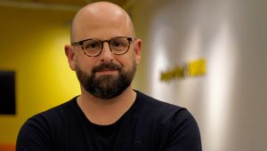 Bestads Six of the Best Reviewed by Graham Lang, CCO, Juniper Park\TBWA, Toronto