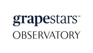 GrapeStars and Observatory Agency Launch Celebrity Alcohol-Focused Entertainment Studio