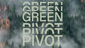 Droga5 and John Grant Host The Green Pivot: Fostering a Green Recovery Summit