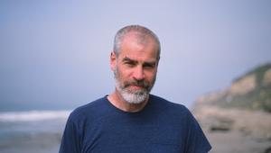 Barking Owl Hires Award-Winning Sound Designer Gus Koven