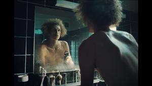 Man Rebooted: HAMLET's Julien et Quentin Directs 'Men in Progress' Spot for Jules