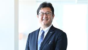 Hakuhodo's Global Business 6: Growth Through Strategic Alliances