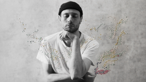 Novo Amor Develops Bespoke New Track for Latest Instalment of 'Life Is Strange'