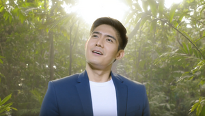 Rexona Keeps You Feeling Fresh in Action Packed Spot