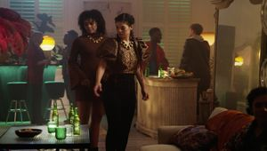 Heineken Humorously Reminds Us of the Dangers of Drink Mixups