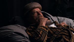 Droga5 Makes 72-Minute Biopic Celebrating 150 Years of the Hamburger for Rustlers