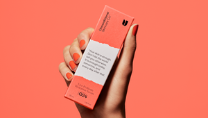 YoungShand and Unconditional Skincare Co. Launches World-first Skin Peace Pledge
