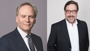 Interpublic Announces Leadership Succession at McCann Worldgroup
