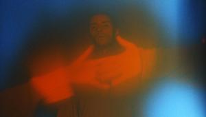 Harvey Pearson Navigates Memories and Mental Health for Puma Blue's Music Video