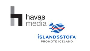 Promote Iceland Selects Havas Media Group as Lead Global Media Agency of Record