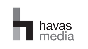 Havas Media Group Extends Long-Term Partnership With Telefónica