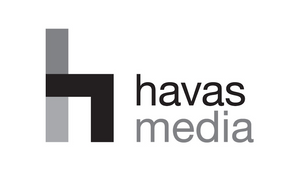 Havas Media Group Launches Social Equity Marketplace in the UK