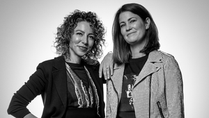 Havas Chicago Appoints Myra Nussbaum as Chief Creative Officer