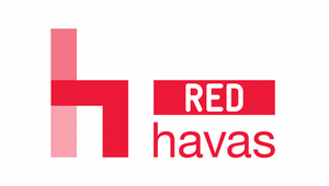 Havas Group Continues Rapid Expansion of Red Havas