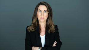 Havas Creative Group Appoints Stephanie Nerlich as Executive MD of NA Havas Creative Business