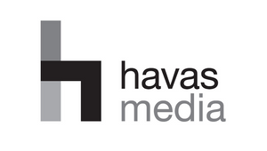 Havas Media Group Finds 43% UK Consumers Intend to Spend More on Christmas Than Last Year