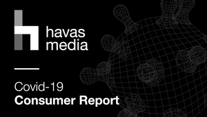 Consumers Demand More from Brands Post-Covid-19