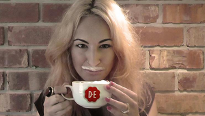 Jacobs Douwe Egberts Appoints Havas Media Group as Global Media Partner