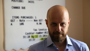 Luissandro Del Gobbo Appointed Chief Creative Officer of Havas in Italy