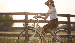 Tech That Will Impact Our Lives This Year