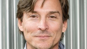 It's Official: Bogusky's Back at CP+B