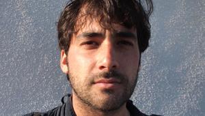 Radke Films Welcomes Director Martin Kalina