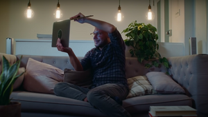 Heineken's Latest Spot Makes Bad Connections a Little Smoother