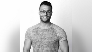 Production Line: The Show Must Go On with Horizon FCB's Hicham Soubra