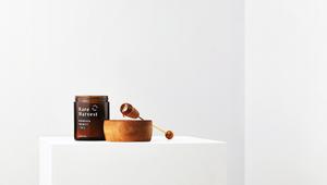 Federation Wins Global Honey Brand