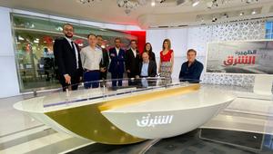 Asharq News Appoints Horizon FCB Dubai and BPN MENA to Lead Regional Campaign Communications