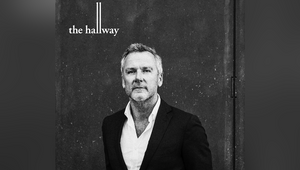 The Hallway Appoints Hugh Nairn as National Managing Director