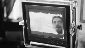 Hungry Man Productions Signs Matthieu Mantovani