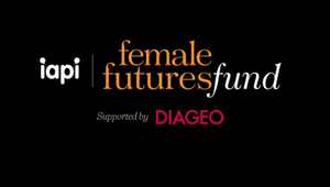 Future Advertising Leaders Awarded 2020 Female Futures Fund