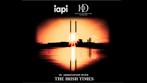 IAPI and The Institute of Directors in Ireland Announces Date of 3rd Annual Seminar