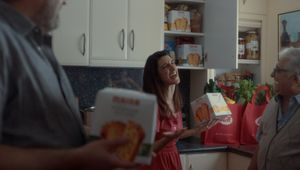 IGA Unwraps What Makes Christmas Special in Latest Ad
